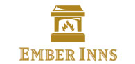 9.5% off Ember Inns Digital Gift Cards Logo