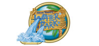 Up to 51% off entry to Alton Towers Resort Logo