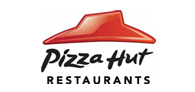 9.5% off Pizza Hut Digital Gift Cards Logo
