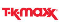 10.5% off TK Maxx Digital Gift Cards Logo
