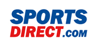 4.5% off Sports Direct Digital Gift Cards Logo