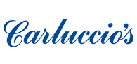 20% off at Carluccio's Logo