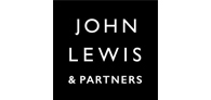 5.5% off John Lewis Digital Gift Cards Logo