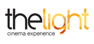 Make savings at Light Cinemas Logo